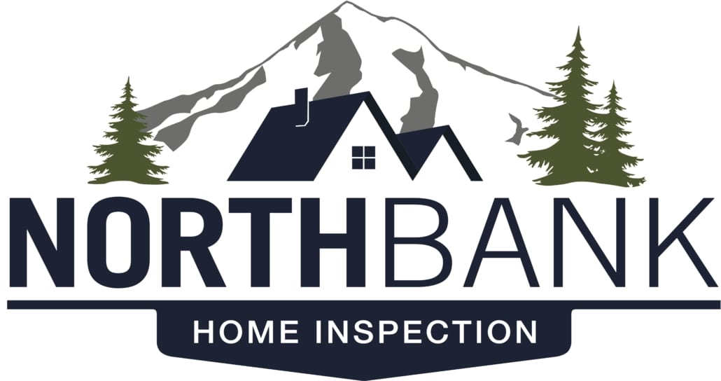 Northbank Home Inspection