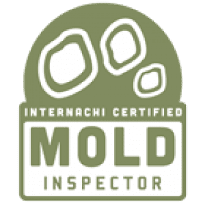 mildew mold inspector internachi certified northbank home inspection vancouver wa