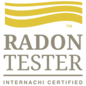 radon tester internachi certification northbank home inspection vancouver wa