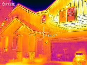 Home inspectors Camas wa