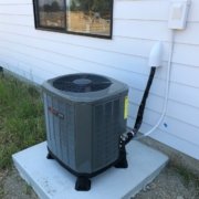 home inspection, hvac inspection, vancouver wa