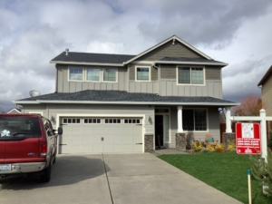 home inspection vancouver wa