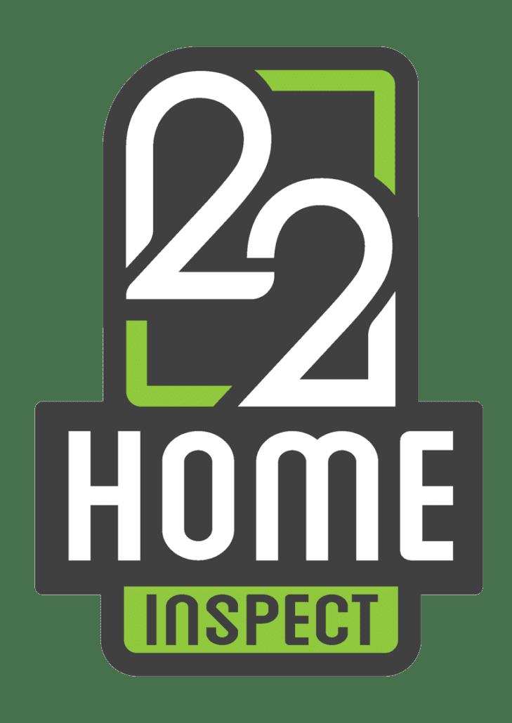 22 Home Inspect LLC