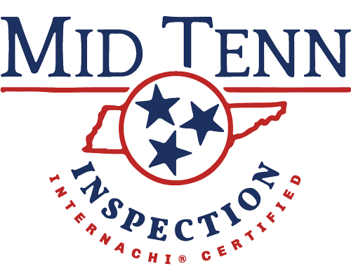 Mid Tenn Inspection