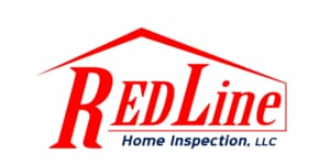 REDLine Home Inspection
